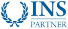 INS partner